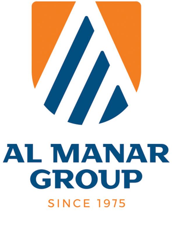Alamanr_Logo