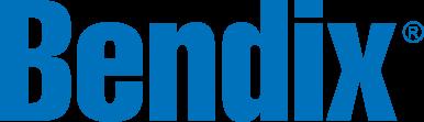 Bendinx